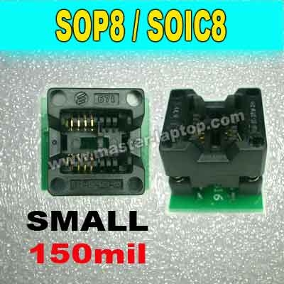 SOP8 SMALL  large2