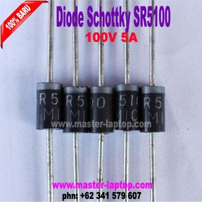 SR5100  large2