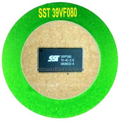 SST 39VF080  large2