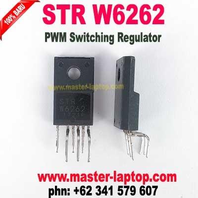 STR6262W  large2