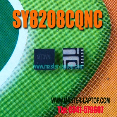SY8208CQNC  large2