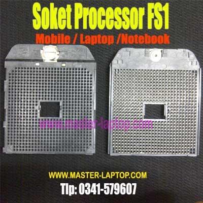 Soket Processor FS1  large2
