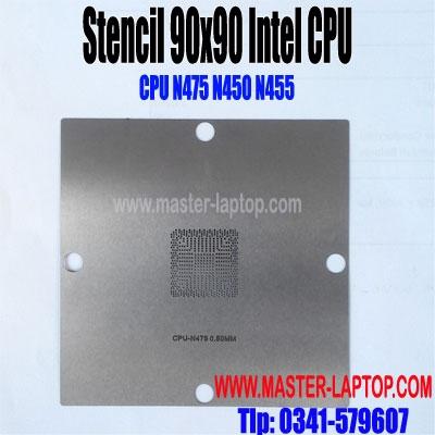 Stencil 90x90 CPU N475 N450 N455  large2