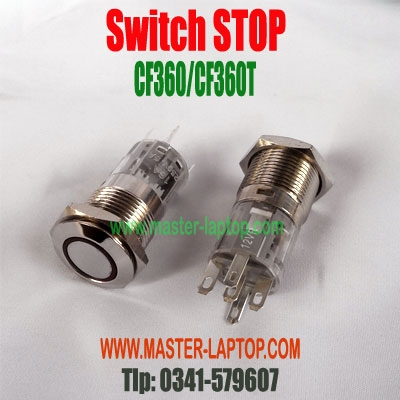Switch STOP CF360T  large2