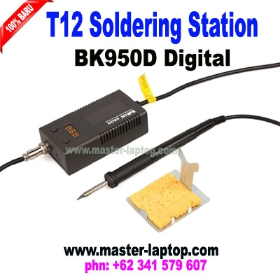 T12 Soldering Station BK950D  large2