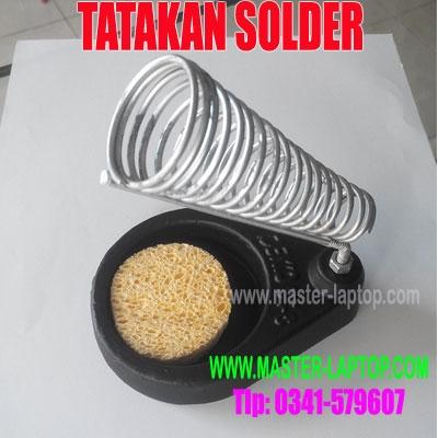 TATAKAN SOLDER  large2
