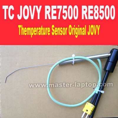 TC JOVY RE7500 RE8500  large2