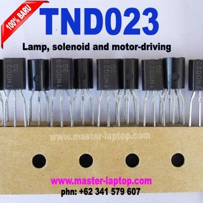 TND023  large2