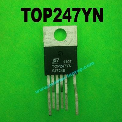 TOP247YN  large2