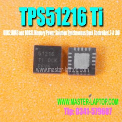 TPS51216 Ti  large2