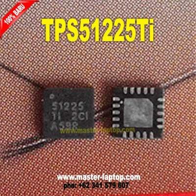TPS51225Ti  large2