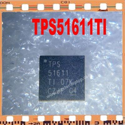 TPS51611TI  large2