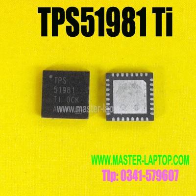 TPS51981 Ti  large2