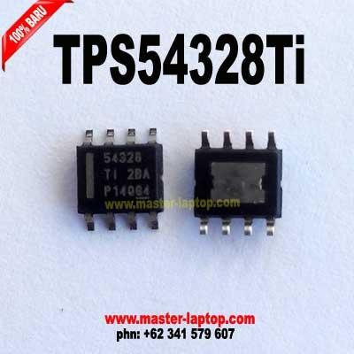 TPS54328Ti  large2