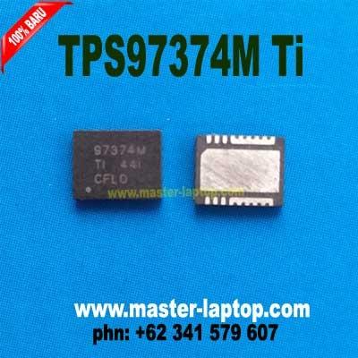 TPS97374M Ti  large2