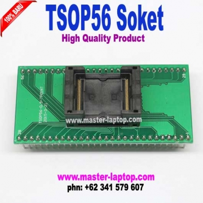 TSOP56 Soket  large2