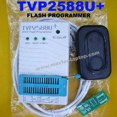 TVP2588U  large2
