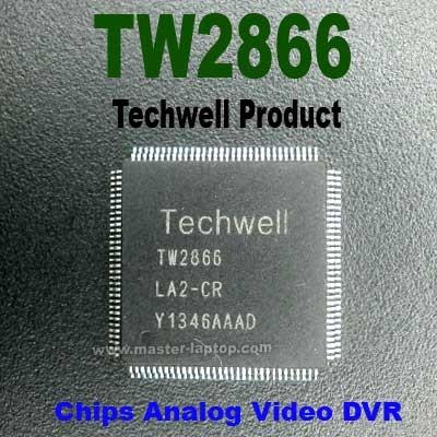 TW2866  large2