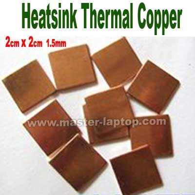 Thermal Copper  large2