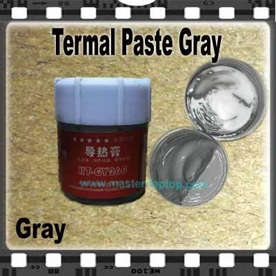 Thermal Paste Gray  large2