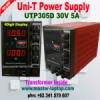 UTP305D Uni T  medium