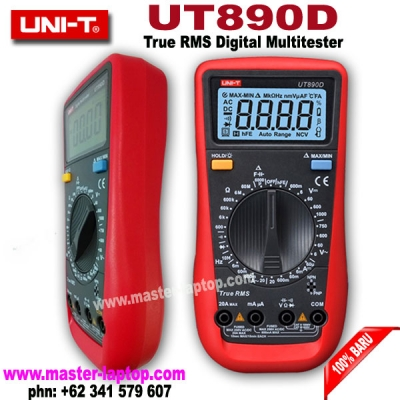 Uni T UT890D  large2