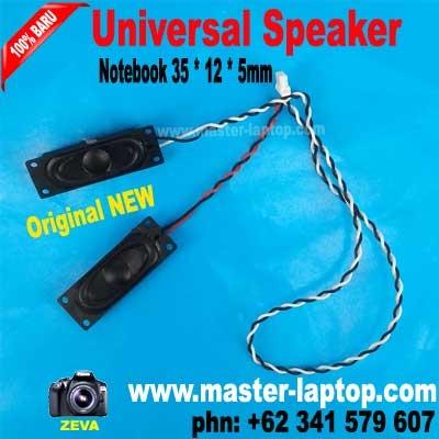Universal Speaker 35 12 5mm  large2