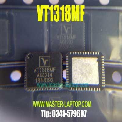 VT1318MF  large2