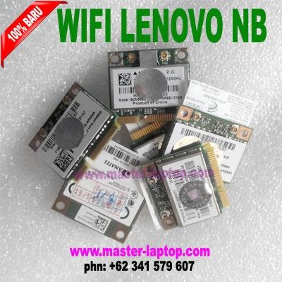 WIFI LENOVO NB  large2