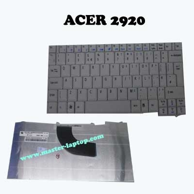 acer2920  large2
