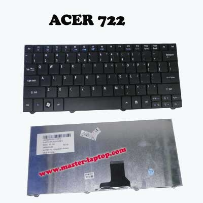 acer722  large2