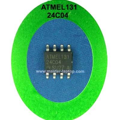 atmel13124c04  large2