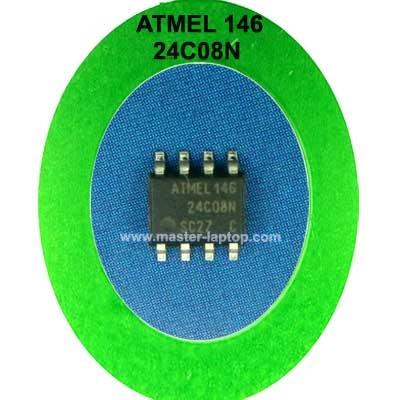 atmel24c08n  large2
