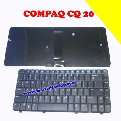 compaqcq20  large2