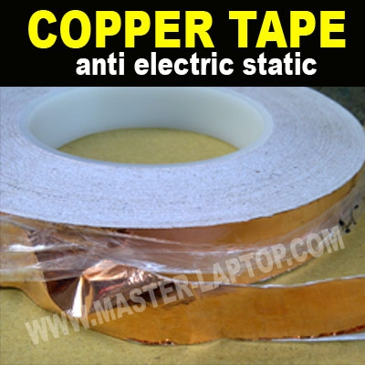 copper tape  large2