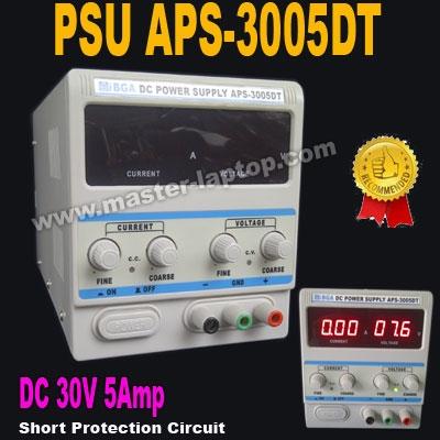 d APS 3005DT  large2