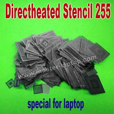 d Directheated Stencil 255  large2