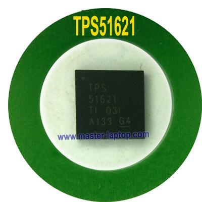 d d d d TPS51621.psd  large2
