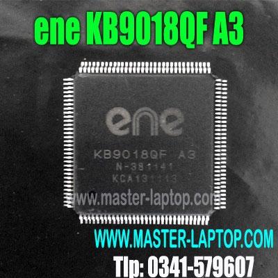 ene KB9018QF A3  large2