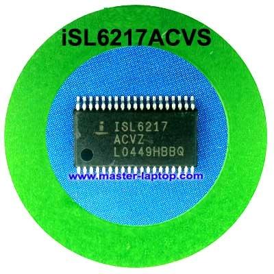 iSL6217ACVS  large2