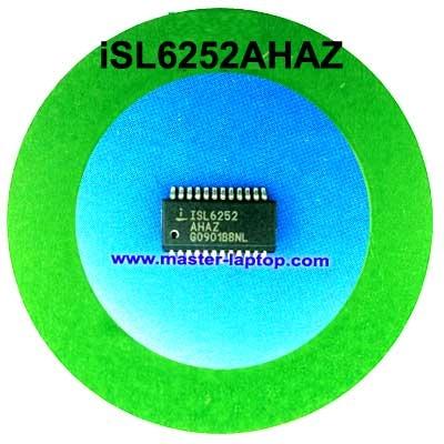 iSL6252AHAZ  large2