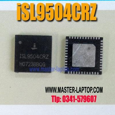 iSL9504CRZ  large2