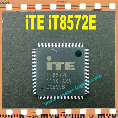 iTE iT8572E  large2