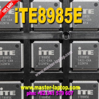 iTE8985E  large2