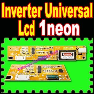 inverter 1neon  large2
