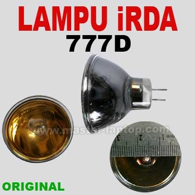 lampu 777D  large2