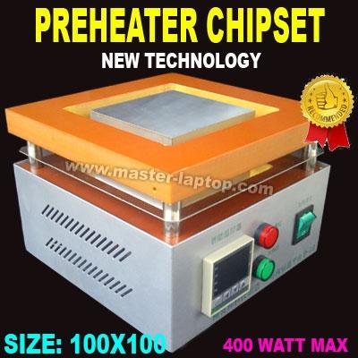 large2 PREHEATER CHIPSET 100X100 OK