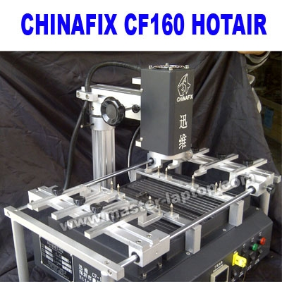 large2 CHINAFIX CF160 1