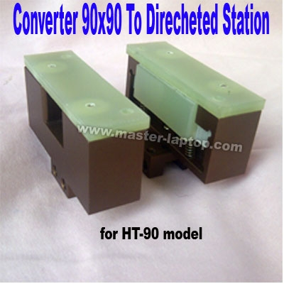 large2 Converter 90x90 To Direcheted Station 1