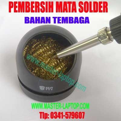 large2 PEMBERSIH MATA SOLDER 2